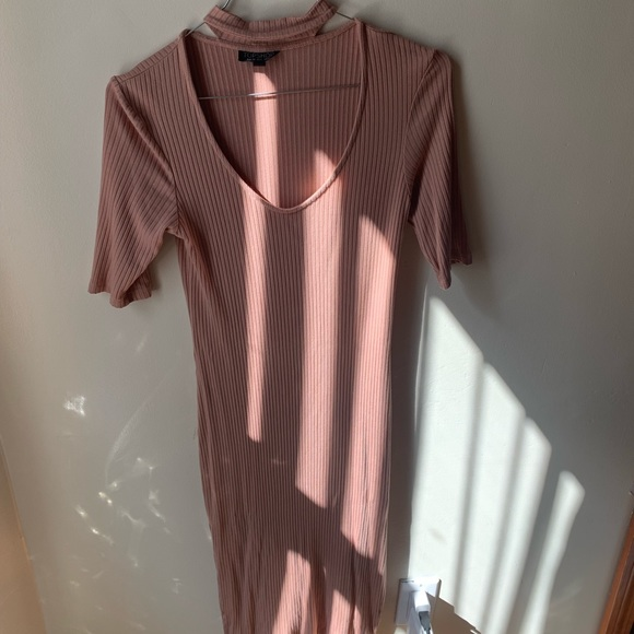 Topshop Dresses & Skirts - TopShop Dress